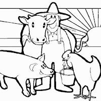 granjero.3.jpg