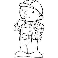 constructor_bob_2.jpg