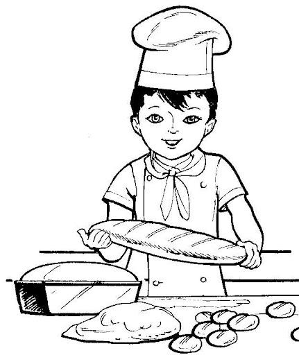 cocinero---.jpg?imgmax=640