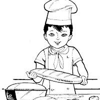 cocinero---.jpg