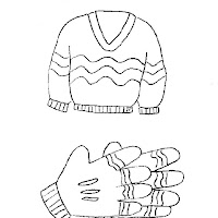 guantes, chaleco.jpg