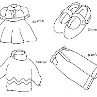 dres-shoes-sweter-pants.jpg