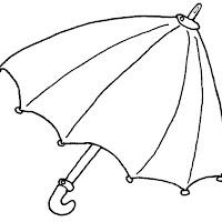 paraguas.png.jpg