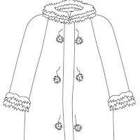 abrigo-.jpg