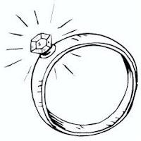 anillo.jpg