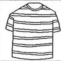 camiseta-.jpg