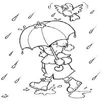 llueve.jpg