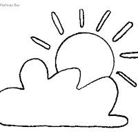 clima_sol y nubes.png.jpg