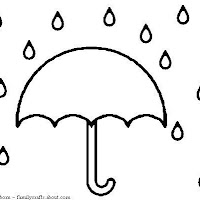 colorumbrella.jpg