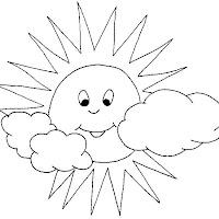 sol y nubes.jpg
