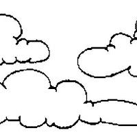 3 nubes.jpg