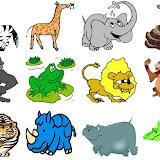 loto animales salvajes-.jpg