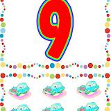 cartas 9.jpg