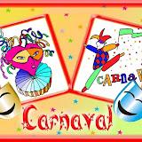CARTEL DE CARNAVAL.jpg