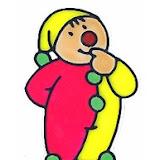 clown03.jpg