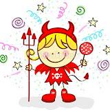 ist2_14129271-kid-with-evil-halloween-costume.jpg