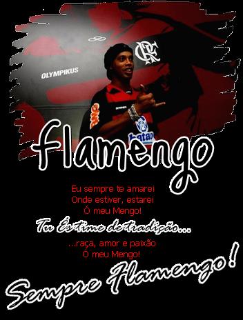 http://lh5.ggpht.com/_Dg_MAdkj7dg/TTOq2CzV-NI/AAAAAAAABuM/fEmx-wJZzbc/flamengo.png
