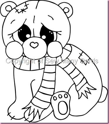 Polar_bear_FF_11-20