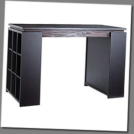 scrapbooking desk