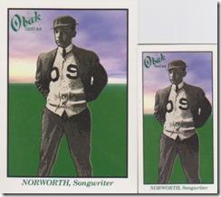 Norworth