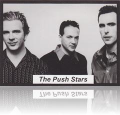 PushStars
