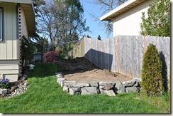 gardenblog1