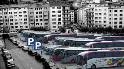 Errebal Autobuses