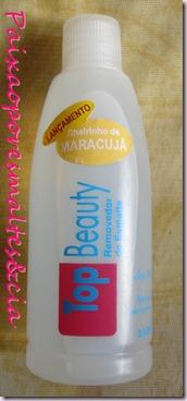 paixaoporesmaltesecia-Top Beauty-Removedor com cheiro1-Tayna Franckilin