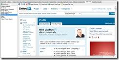ACT2010 Web Info