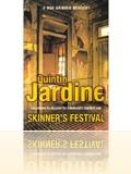 Skinners_Festival