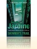 Skinners_Trail