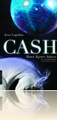 Cash - Jens Lapidus. Pocketutgave kr. 129,-