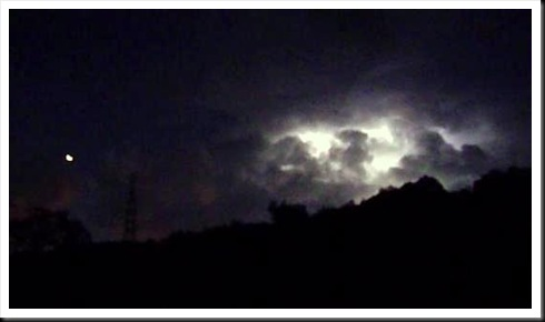 Lightningv
