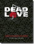 Dead Love Cover