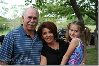 Family Visit_07