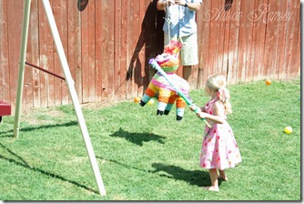 Lukes First Bday_173 copy
