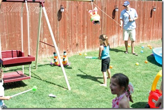 Lukes First Bday_203 copy