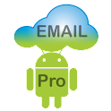 Email Server Pro icon