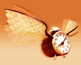 tempo-voa