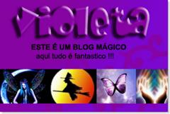 Premio Violeta[3]