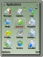 mobilearsenal_them_E71-apps