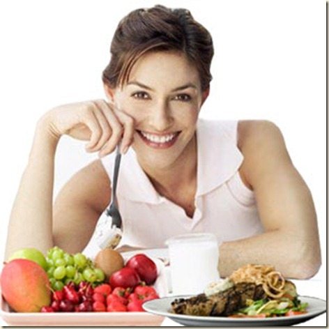 Dietas-para-adelgazar1_thumb[5]
