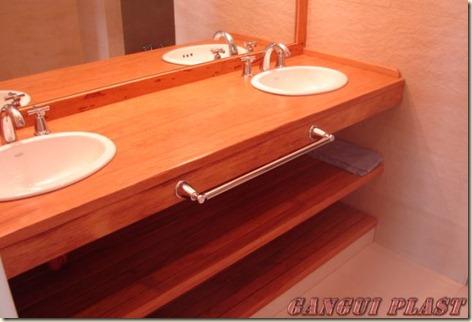 Muebles y Espejos para Baños1