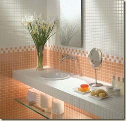 azulejos y muebles para baños53g