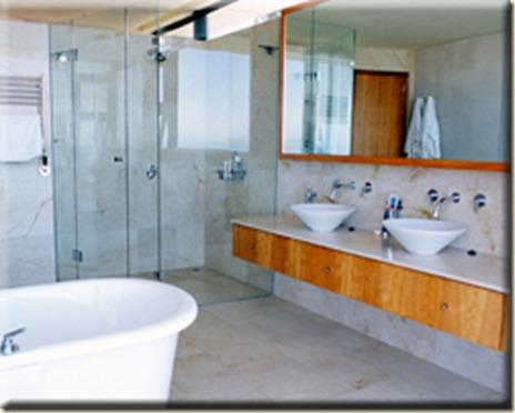 azulejos y muebles para bañosh7