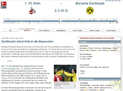 grosskreutz_depression