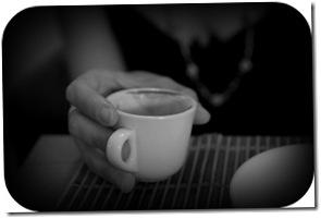 cafemanos