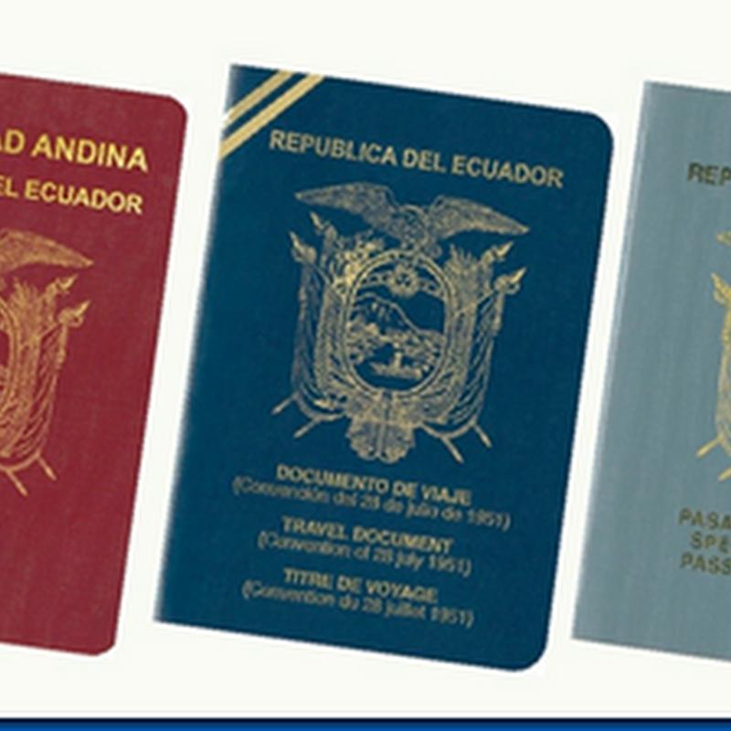 Día de la Doble Nacionalidad (en Ecuador)