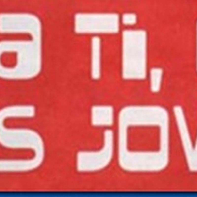 Día Nacional de la Juventud (en la República Dominicana)