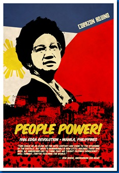 peoplepower